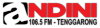 andini-png