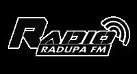 radupa pro new white