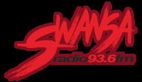 swansa new